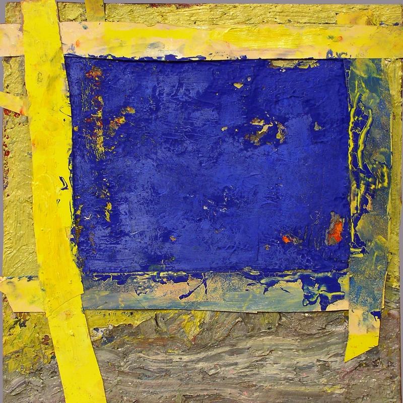 Akcja Sztuki > Kobiety, karta pocztowa, proj. Elżbieta Kuraj