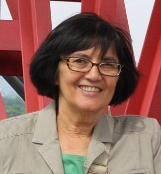 Maria Lipok-Bierwiaczonek