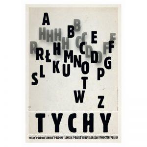 Tychy, Ryszard Kaja